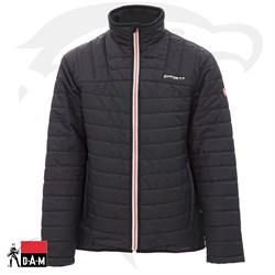 EFFZETT THERMO LITE JACKET