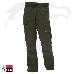 HYDROFORCE G2 COMBET TROUSER